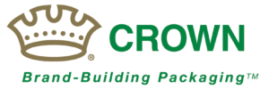 Crown Logo